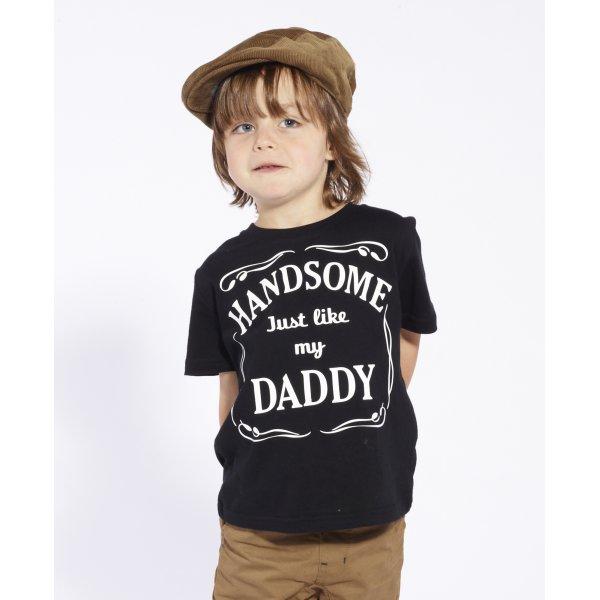 Мальчик в футболке/1371286852_135038090264472600 (600x600, 32Kb)