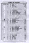 Превью 2119 (480x700, 166Kb)