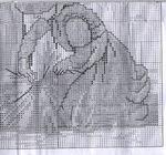 Превью 2125 (700x655, 278Kb)