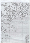 Превью 2166 (494x700, 338Kb)