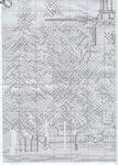 Превью 2168 (499x700, 373Kb)