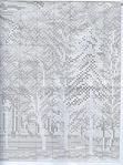 Превью 2174 (520x700, 390Kb)