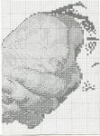Превью 2191 (518x700, 425Kb)