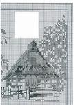 Превью 2196 (500x700, 413Kb)