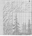 Превью 2269 (611x700, 472Kb)