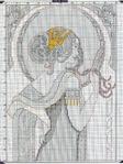 Превью 2308 (523x700, 436Kb)