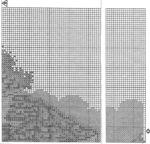 Превью 2351 (700x672, 480Kb)