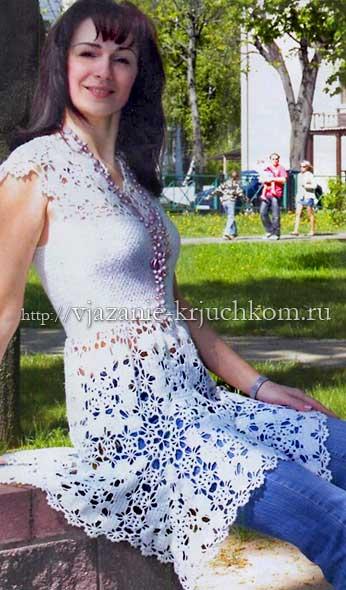 5054806_Plate_s_azhurnoj_koketkoj_i_jubkoj (346x590, 43Kb)