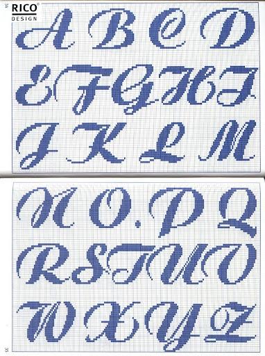 Дельфины на банном полотенце. Вышивка крестиком (6) (382x512, 220Kb)