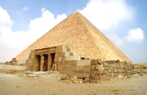 Гизы - пирамиды и подземные города 1 (470x305, 97Kb)