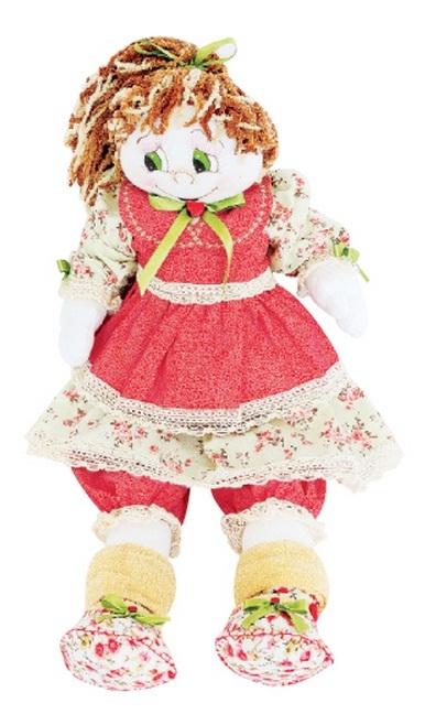 Шьем мягкую куклу в платье и панталонах) Мастер-класс с выкройкой (1) (386x648, 149Kb)