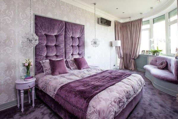 спальня (1) (600x400, 152Kb)