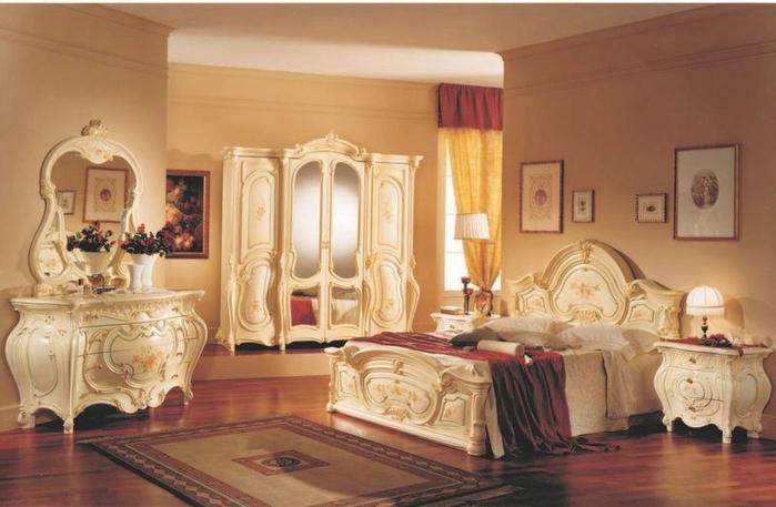 спальня (3) (700x457, 206Kb)