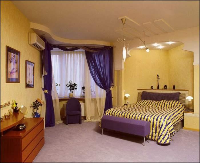 спальня (7) (700x571, 166Kb)