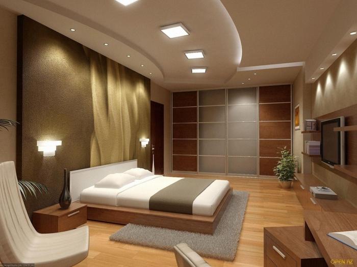 спальня (8) (700x525, 246Kb)
