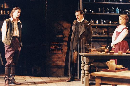 Дэвид Теннант и Королевский шекспировский театр (Royal ...: http://liveinternet.ru/users/5201879/post280453985
