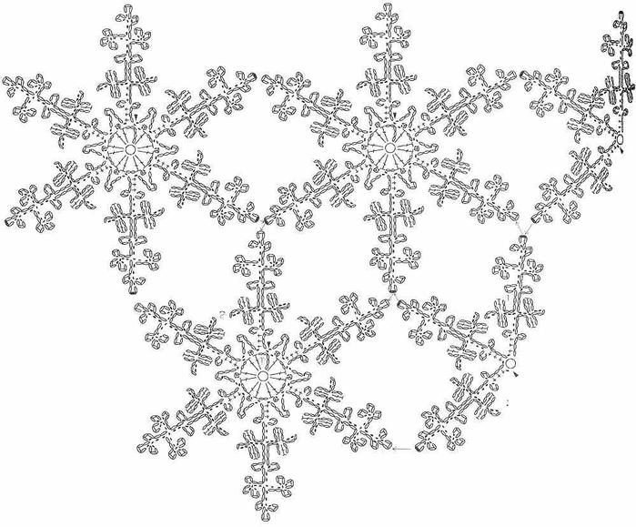 shal-iz-bolshih-snezhinok1 (700x579, 177Kb)