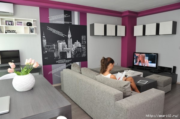 LookAtHome.ru-apartment-purple-interior-1 (600x399, 126Kb)