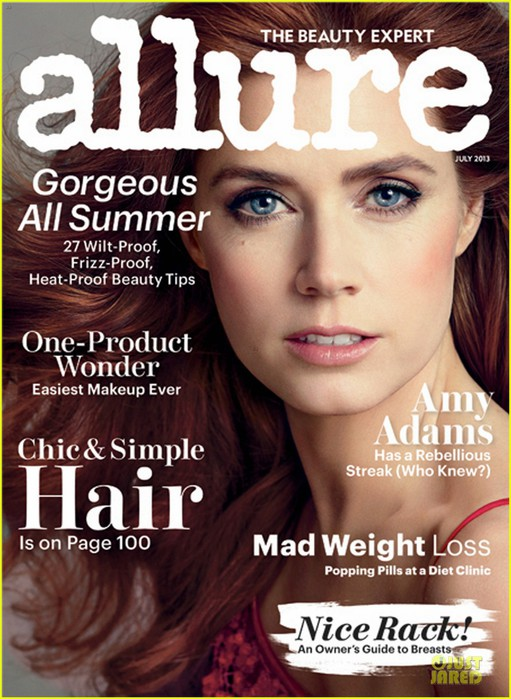 amy-adams-covers-allure-magazine-july-2013-03 (511x700, 108Kb)