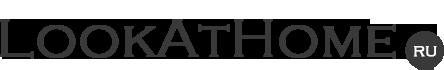 logo (444x70, 6Kb)