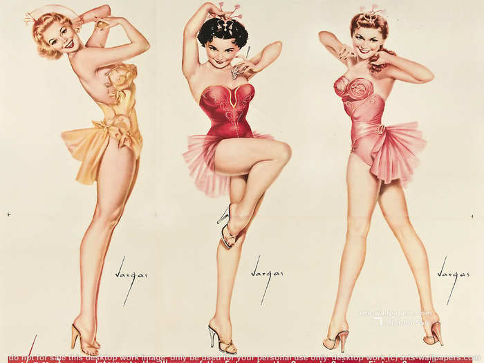 pin-up-art-girls-jpg-96305 (700x525, 38Kb)