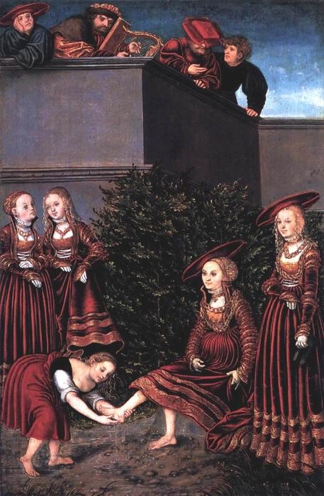 Lucas Cranach the Elder (1526) ak (457x700, 278Kb)