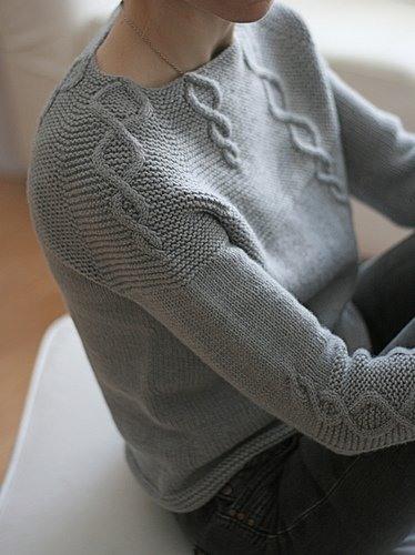 пуловер_спицы_длинный рукав_341_1 (374x500, 43Kb)