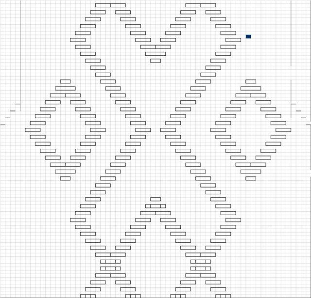 Maykaka (640x615, 220Kb)