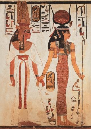 82431041_4287072_Isida_i_Nefertiti_1_ (320x450, 127Kb)