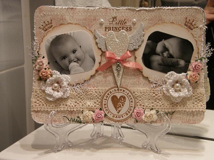Детская открытка-рамочка (700x525, 450Kb)