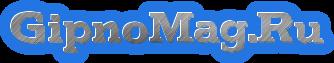 online-tv (334x63, 23Kb)