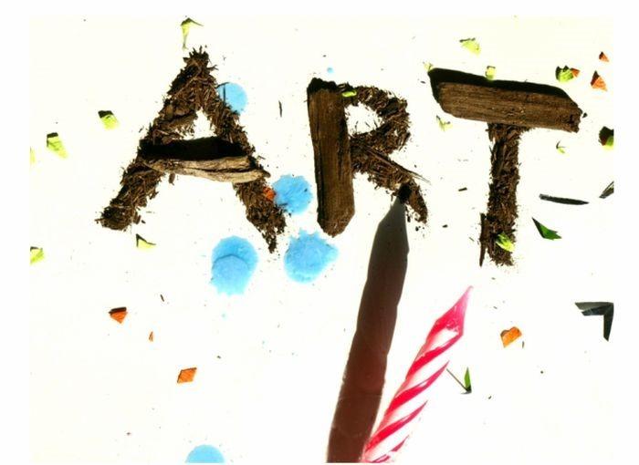 sr_artwork_14