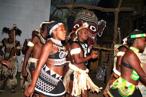 африка (591x394, 316Kb)