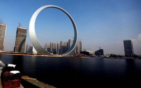 кольцо жизни китай (600x375, 58Kb)