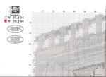 Превью 625 (700x508, 262Kb)