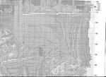 Превью 631 (700x508, 407Kb)