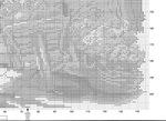 Превью 633 (700x508, 370Kb)