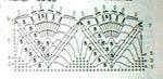 Превью 001c (600x292, 74Kb)