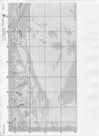 Превью 677 (508x700, 283Kb)