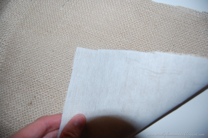 Летняя сумка из мешковины своими руками (4) (700x465, 311Kb)