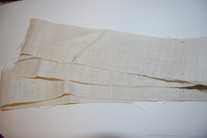 Летняя сумка из мешковины своими руками (7) (700x465, 246Kb)