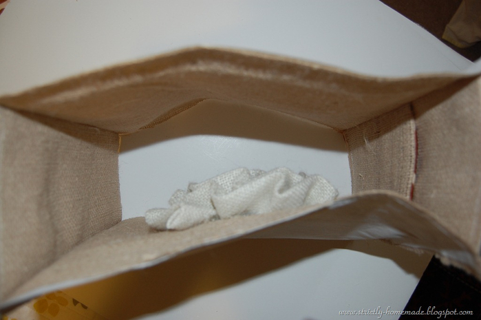 Летняя сумка из мешковины своими руками (12) (700x465, 215Kb)
