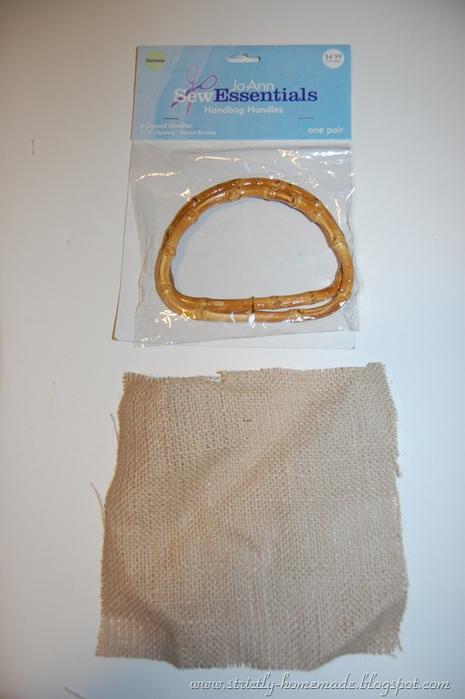 Летняя сумка из мешковины своими руками (16) (465x700, 231Kb)