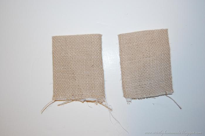Летняя сумка из мешковины своими руками (17) (700x465, 189Kb)