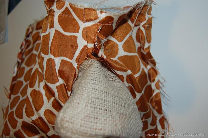 Летняя сумка из мешковины своими руками (20) (700x465, 336Kb)