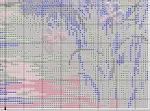Превью 688 (700x518, 479Kb)