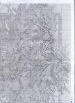 Превью 729 (507x700, 382Kb)