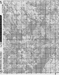 Превью 738 (551x700, 472Kb)