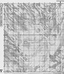 Превью 740 (604x700, 470Kb)