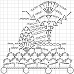Превью 001g (600x600, 227Kb)